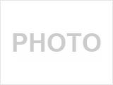 ремонт под ключ, дизайн, проектирование, кондиционирование, вентиляция. Лиц. АВ № 475556 www.domintech.com.ua